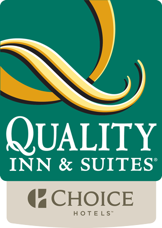 Quality Inn & Suites par Choice Hotels